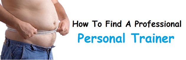 personals services coast personal