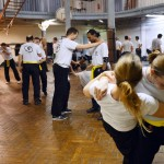 facts-regarding-self-defense-classes
