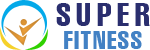 Professional Fitness Trainers