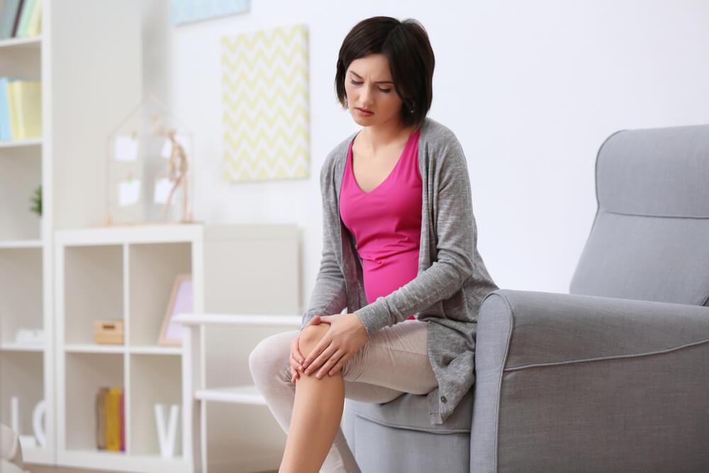 osteoarthritis treatment Brisbane
